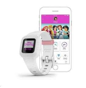 GARMIN fitness tracker pro děti vívofit junior3 Princesses