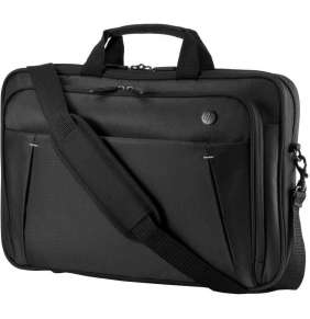HP Business Case 15,6""