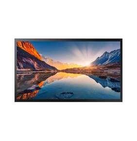 """Samsung QM32R-T 32"""" touch 1920x1080 400 HDMI 2.0 (2) prevádzka 24/7"""