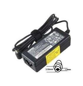 Acer orig. NTB adaptér 30W19V AC 5.5x1.7 mm (bez síťové šňůry)