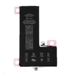 Baterie pro iPhone 11 Pro - 3046mAh Li-Ion (Bulk)