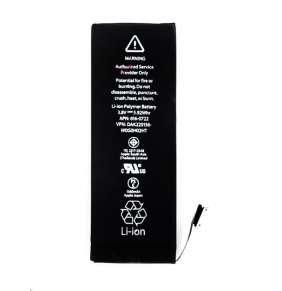 Baterie pro iPhone 5S - 1560mAh Li-Ion Polymer (Bulk)