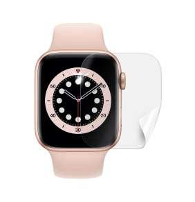 Screenshield APPLE Watch Series 6 (40 mm) folie na displej