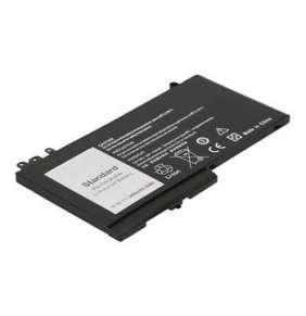 2-power Latitude E5250 Baterie do Laptopu 11,1V 38Wh