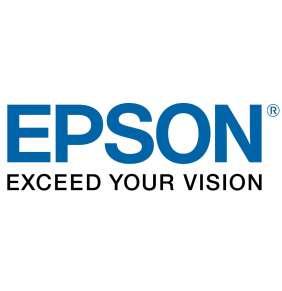 EPSON tiskárna ink WorkForce Enterprise WF-C20750 D4TW
