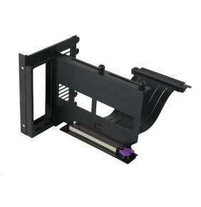 Cooler Master Universal Vertical GPU Holder Kit