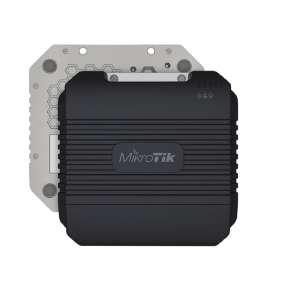 MikroTik BLtAP-2HnD&R11e-LTE&LR8, LtAP LR8 LTE kit