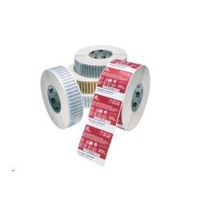 Citizen, label roll, thermal paper, 170x152mm