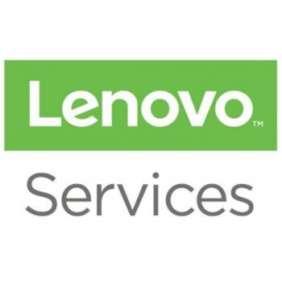 Lenovo ThinkSystem x 2Y Post Warr 24x7 4hr Response + YourDrive YourData (7915)