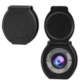 Sandberg krytka kamery pro web kamery Sandberg