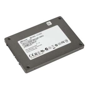 HP Enterprise Class 240GB SATA SSD