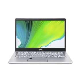 "Acer Aspire7 i7-1165G7 16GB 512GB-SSD 15.6""FHD IPS IntelIrisXe Win10Home Silver"