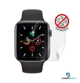 Screenshield fólie na displej Anti-Bacteria pro APPLE Watch Series 6 (44 mm)