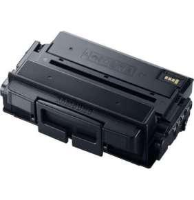 Samsung MLT-P203U Ultra H-Yield Blk C