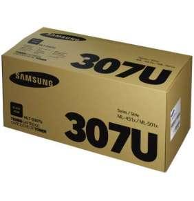 HP/Samsung MLT-D307U/ELS 30 000 stran Toner Black