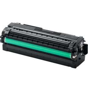 SAMSUNG toner purpurový CLT-M506L pro CLP-680,CLX-6260 - 3500 stran