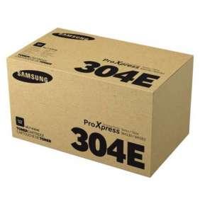 HP/Samsung MLT-D304E/ELS 40 000 stran Toner Black