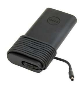 Dell 130W AC adapter Precision/XPS