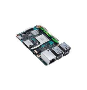 Asus TINKER BOARD/2GB