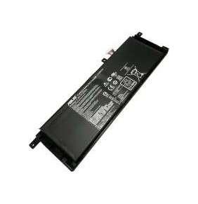 Batéria Li-Ion Black pre Asus X55x series/X553MA
