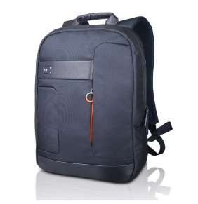 Lenovo 15.6 Classic Backpack by NAVA -Blue