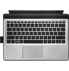 HP x2 1012 G2 Collaboration Keyboard