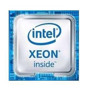 CPU INTEL XEON E5-1660 v3, LGA2011-3, 3.00 Ghz, 20M L3, 8/16, tray (bez chladiče)