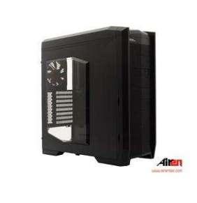 AIREN GameComp 3 (skříň pro hráče, USB 3.0, HD aud