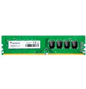 DIMM DDR4 8GB 2666MHz CL19 1024x8 ADATA Premier, retail