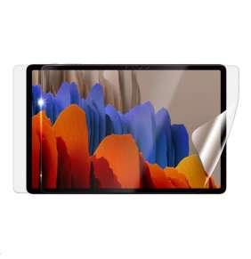 Screenshield fólie na celé tělo pro SAMSUNG Galaxy Tab S7+ 12.4 LTE (T975)