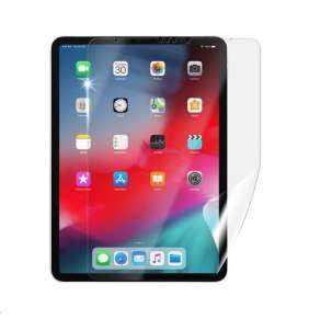 Screenshield fólie na displej pro APPLE iPad Pro 11 (2020)