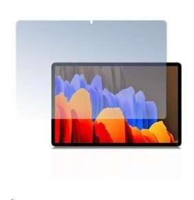4smarts tvrzené sklo Second Glass pro Samsung T970/T975 Galaxy Tab S7+