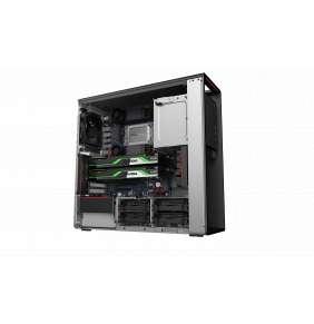 LENOVO PC ThinkStation/Workstation P620 Tower - Ryzen TR PRO 3945WX,32GB,1TBSSD,W10P,3r prem.on-site