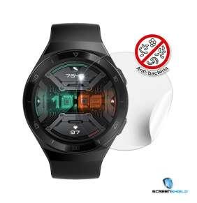 Screenshield fólie na displej Anti-Bacteria pro HUAWEI Watch GT 2e