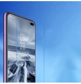 Nillkin Tvrzené Sklo 0.2mm H+ PRO 2.5D pro Xiaomi Poco X3/10T/10T Lite/10T Pro
