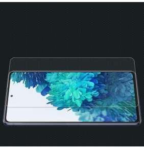 Nillkin Tvrzené Sklo 0.33mm H Samsung S20 FE