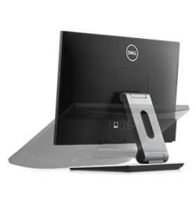 """DELL PC Optiplex 3280 AIO/Core i5-10500T/8GB/256GB SSD/21.5"""" FHD/Integrated/TPM/Stand/Cam&Mic/WLAN+BT/Kb/Mouse/3YNBD"""