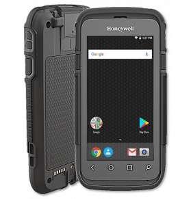 CT60XP, Android, WWAN, N6703HD, 4GB/32GB
