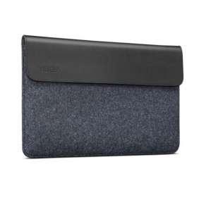 Lenovo Yoga 15-inch Sleeve