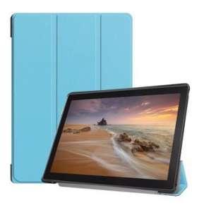 Flipové Pouzdro Samsung Tab A7 10.4 Navy