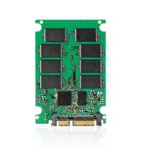 HP HDD SSD 300GB SATA 6G LFF 3.5 HTPL Value Endurance SC Enterprise Boot 3y G8 G9 HP RENEW 739890-B21