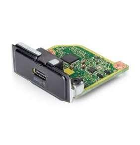 HP Type-C USB 3.1 Gen2 Port w/ 100WPD v2