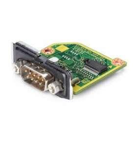 HP Serial Port Flex IO v2