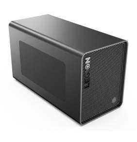 LENOVO Legion GPU Dock RTX2060 6GB