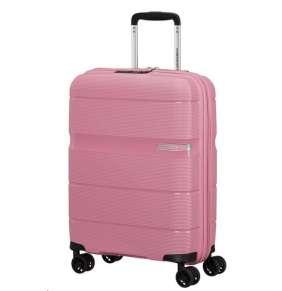 American Tourister Linex SPINNER 76/28 TSA EXP Watermelon pink