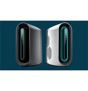 DELL Alienware Aurora R11/i5-10600KF/32GB HyperX™/1TB SSD/8GB RTX 2070 Super/W10H/2 roky NBD/cerny
