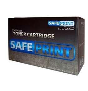 SAFEPRINT toner Xerox 106R01631 | Cyan | 1000str