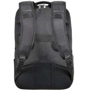 """ASUS ruksak ATLAS BACKPACK, 14"""", čierny"""