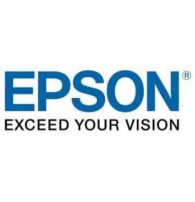 Epson A1 Document Carrier Sheet (LFP)