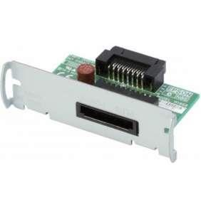 EPSON modul P-USB UB-U06